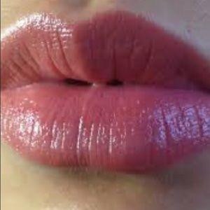 Mini Makeup forever n9 lipstick